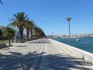 lagos boulevard