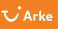 albufeira met Arke