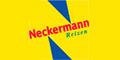 albufeira met Neckermann