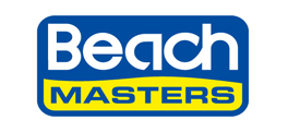 beachmasters albufeira